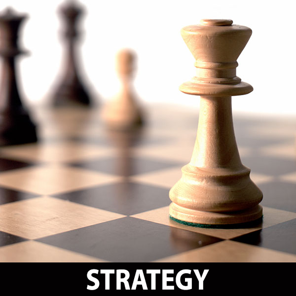 North Walsham Town Strategy