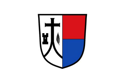 Friesenried logo