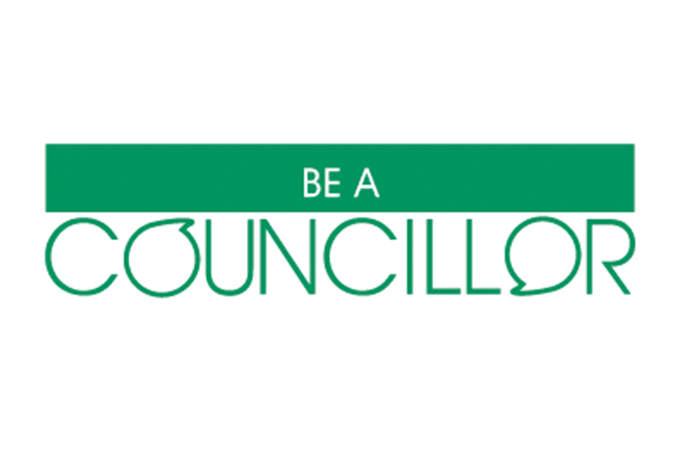 Vacancy for Councillor in East Ward