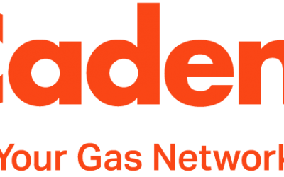 Update on Gas Works
