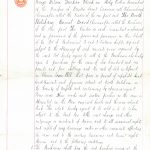 R Tucker Agreement 24.6.1896