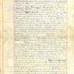 R Tucker Deed 30.7.1896